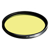 B+W 46mm No. 8 Yellow (022) Filter
