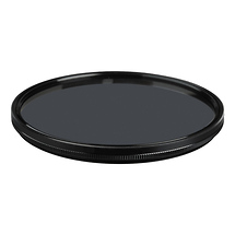 B+W 43mm Circular Polarizer Filter