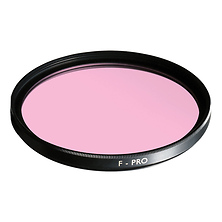 77mm FLD #499 Fluorescent Glass Filter for Daylight Film Image 0