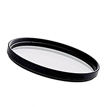 B+W 62mm 101 Neutral Density 0.3 Slim Glass Filter