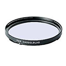 B+W 60HSB KB-6 (80D) conversion filter