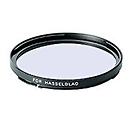 60HSB KB-6 (80D) conversion filter