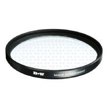 B+W 62mm Zeiss Softar 2 (656-2) Effect Glass Filter