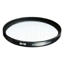 B+W 82mm Zeiss Softar 2 (656-2) Effect Glass Filter