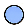 58mm KB-12 (80B) Cooling Color Conversion Slim Glass Filter