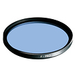 58mm KB 12 (80B) Cooling Color Conversion Slim Glass Filter
