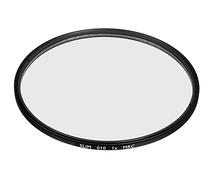 B+W 82mm UV Haze 010 MRC Filter (Slim)