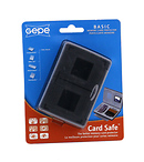 Gepe | Card Safe Basic | 3856E
