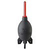 Rocket Air Blaster Air Blower (Medium)