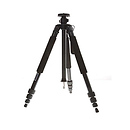 Pro Classic 4-Section Tripod