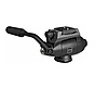 Gitzo G2180 Series 1 Compact Low profile Fluid Head