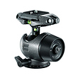 GH2780QR Series 2 Center Ballhead with Quick Release