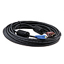 FireWire 1394-A 32 ft. 4 Pin to 6 Pin with LED