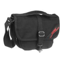 Domke F-10 JD Medium Shoulder Bag (Black)