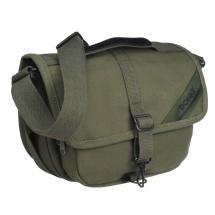 Domke F-10 JD Medium Shoulder Bag (Olive)