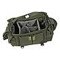 Domke F-2 Original Shoulder Bag (Olive)