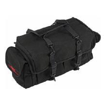 Domke F1X Little Bit Bigger Shoulder Bag, Black