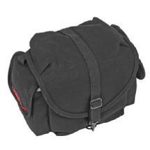Domke F-3X Super Compact Bag, Black