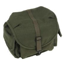 Domke F-3X Super Compact Shoulder Bag (Olive)