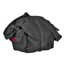 Domke F-4AF Pro System Bag, Black