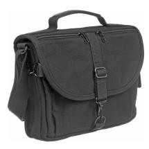 Domke F-803 Camera Satchel Bag -Black