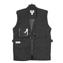 Domke PhoTOGS Vest (Black, Large)