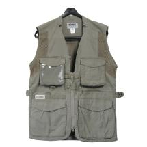 Domke PhoTOGS Vest (Khaki, Small)