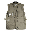 PhoTOGS Vest (Khaki, Medium)
