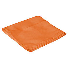 Anti-Static Cloth (Orange) Image 0