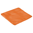 Anti-Static Cloth (Orange)