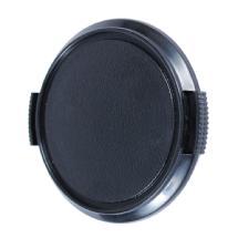 Dot Line Corp. 62mm Snap Cap Lens Cap