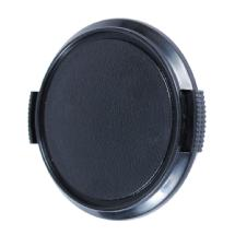 Dot Line Corp. 67mm Snap Cap Lens Cap