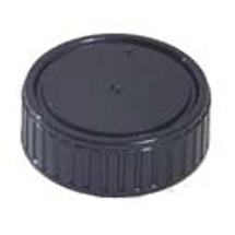 Dot Line Corp. Rear Lens Cap for Canon