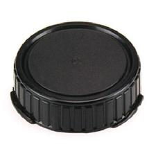 Dot Line Corp. Rear Lens Cap for Nikon F/AI Lenses