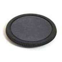 Dot Line Corp. Body Cap for Canon