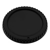 Dot Line Corp. Body Cap for Nikon F/AI Mount Cameras