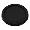 Dot Line Corp. Body Cap for Canon EOS