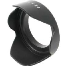 Dot Line Corp. 67mm Digital Lens Hood