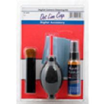 Dot Line Corp. Digital Camera Cleaning Kit