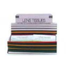 Dot Line Corp. Lens Tissue (20 Pack)