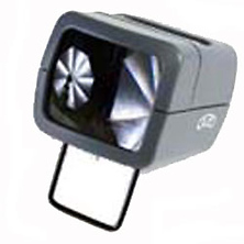 2x Hand-Held Slide Viewer Image 0