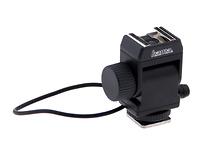 Dot Line Corp. Bounce Hot Shoe Adapter