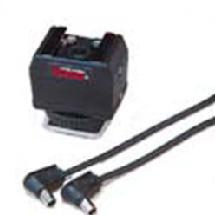 Hama Universal Flash Adapter