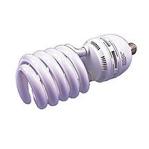 RPS Studio 5200K 85 Watt Flourescent Daylight Bulb