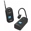 RPS Studio Wireless RF Remote Release Canon Cameras