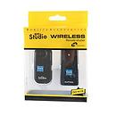Wireless Shutter Release for Nikon D90 / D5000 Cameras