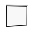 Cosmopolitan Electrol Projection Screen 96 x 96 in.