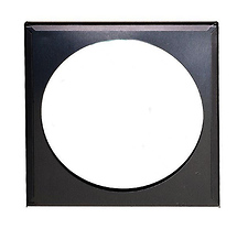 Dedolight Gel Filter Holder 3x3in.