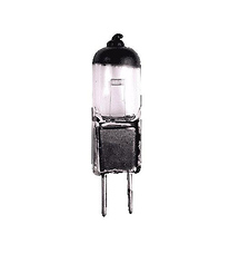 Dedolight 24 Volt, 150 Watt Quartz Halogen Lamp for Standard Tungsten Heads