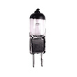 24 Volt, 150 Watt Quartz Halogen Lamp for Standard Tungsten Heads